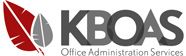 KB Office Admin Services